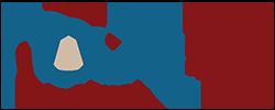 Nevada HOSA Logo